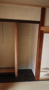 引取江戸川04