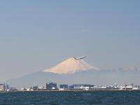150118東京01