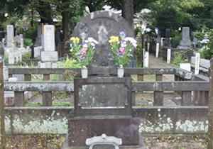 雑司ヶ谷01b