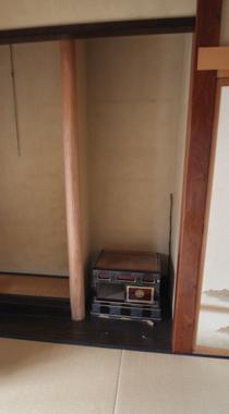 引取江戸川03
